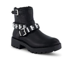 Buffalo Boots - FALLON