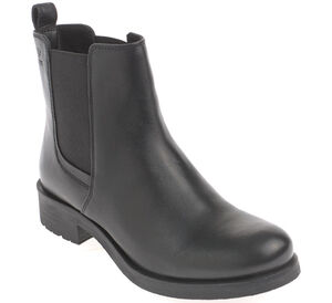 GEOX Chelsea-Boots - D RAWELLE