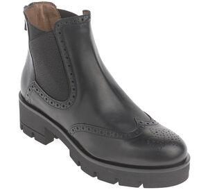 NeroGiardini Chelsea-Boots