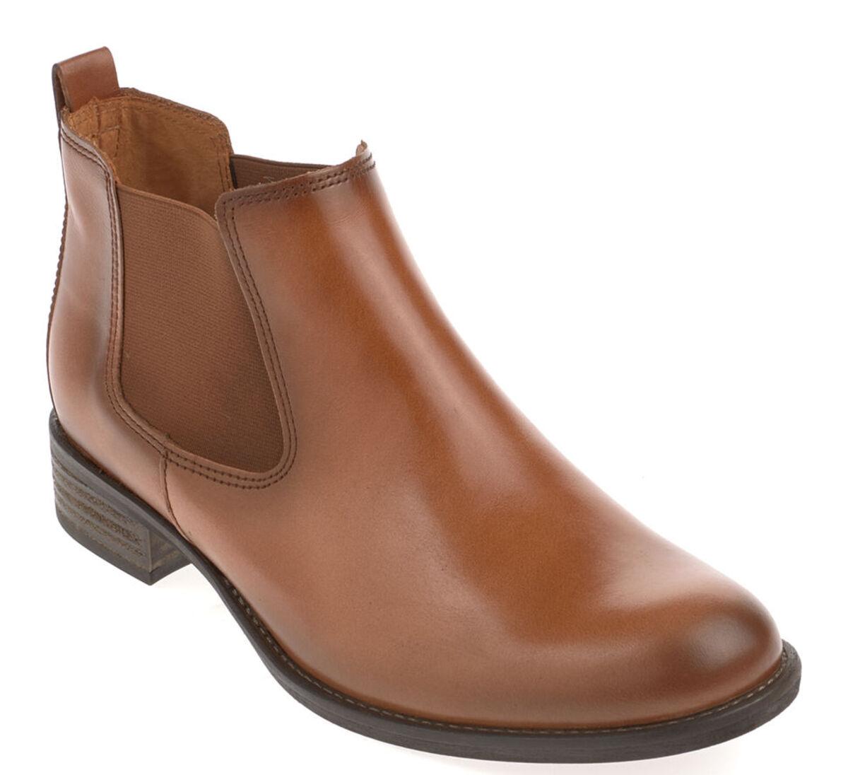 Bild 1 von Gabor Chelsea-Boots