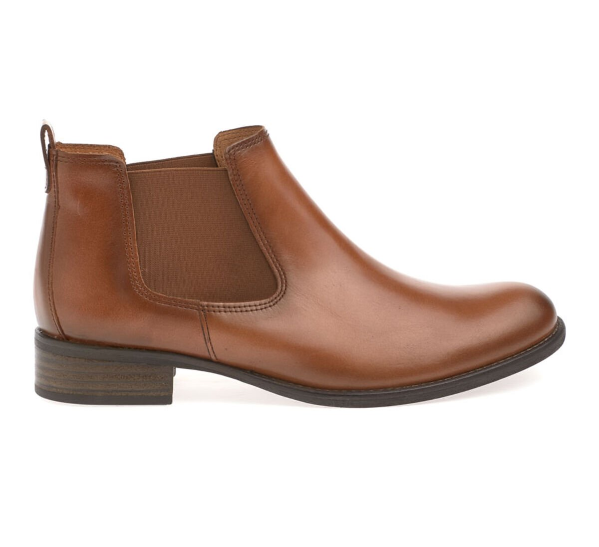 Bild 3 von Gabor Chelsea-Boots