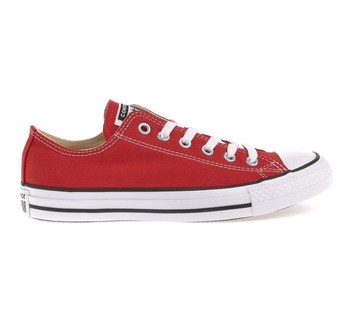 Bild 3 von Converse Sneaker - CHUCK TAYLOR ALL STAR OX