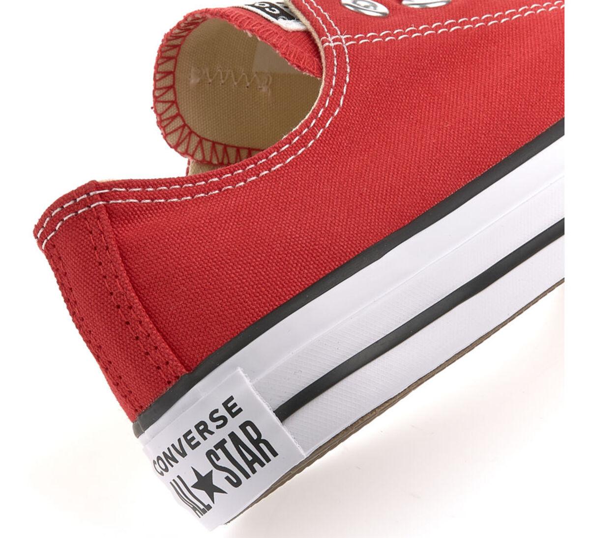 Bild 4 von Converse Sneaker - CHUCK TAYLOR ALL STAR OX