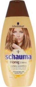Schwarzkopf Schauma