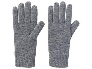 PEPPERTS® Kinder Jungen Handschuhe