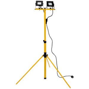 Werckmann LED-Flutlichtstrahler