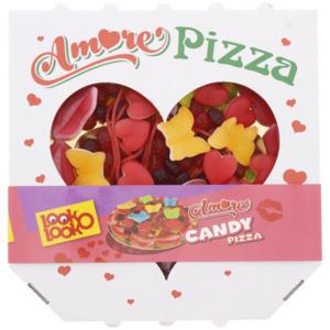 Look-O-Look Süßigkeitenpizza