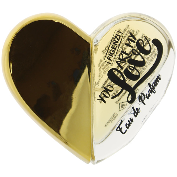 Figenzi Parfüm Love