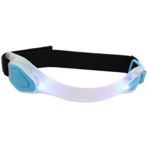 Run Safe Sportarmband mit LED LED