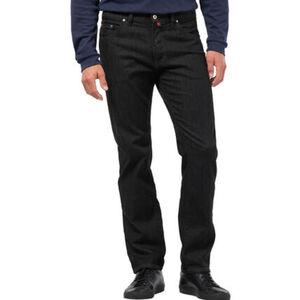 """Pierre Cardin Jeans """"Deauville"""", Regular Fit, gerades Bein, für Herren"""
