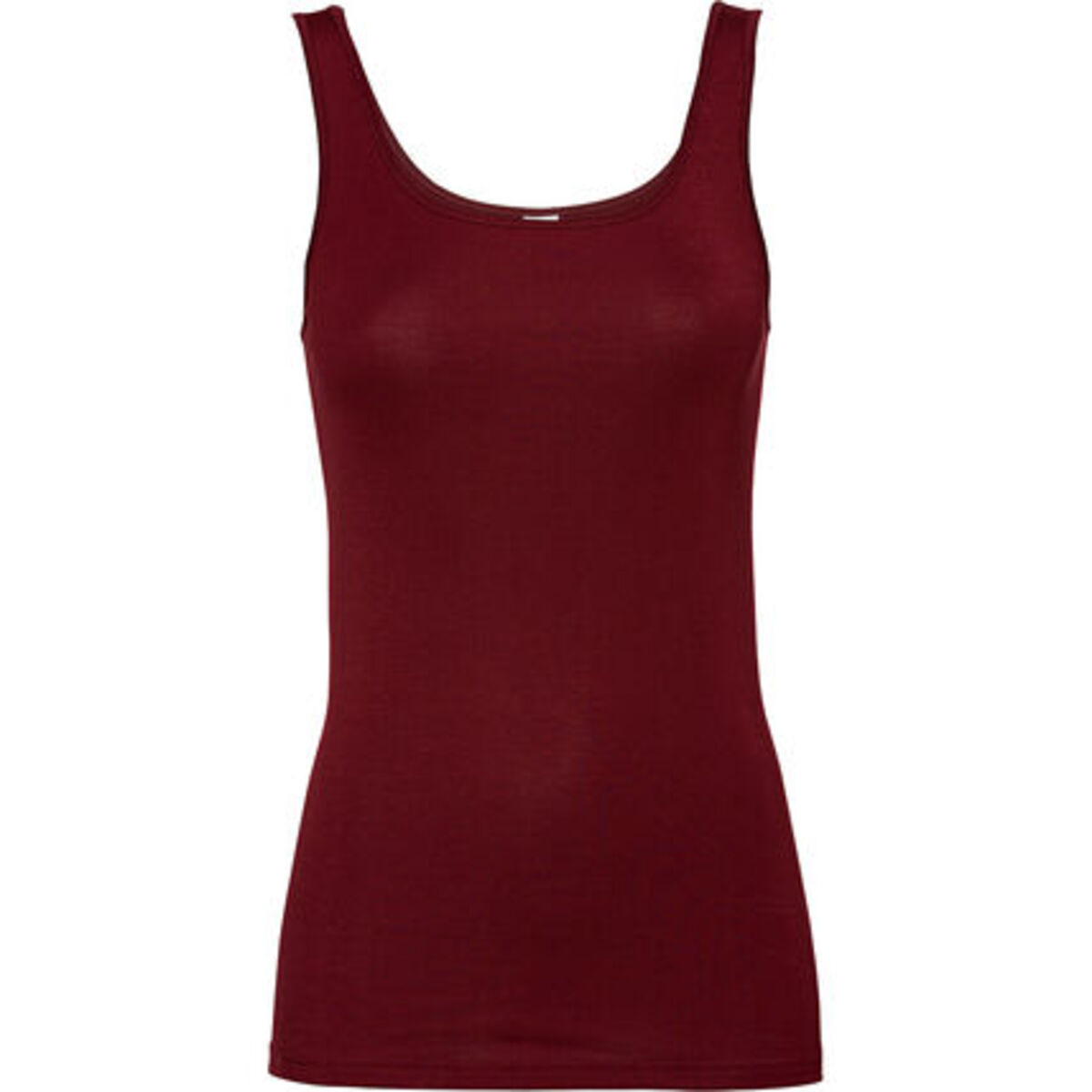Bild 2 von Speidel Achselhemd, 2er-Pack, unifarben, für Damen