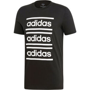 adidas Herren T-Shirt Celebrate the 90s Branded