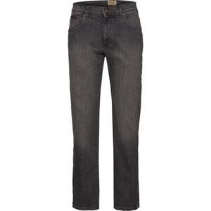 """Wrangler Jeans """"Texas"""", gerades Bein, Baumwoll-Stretch, für Herren"""