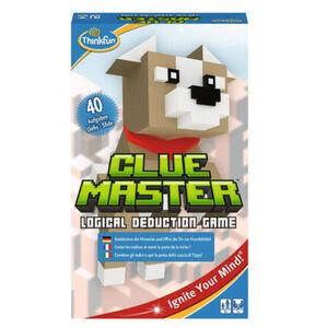 Ravensburger Clue Master™