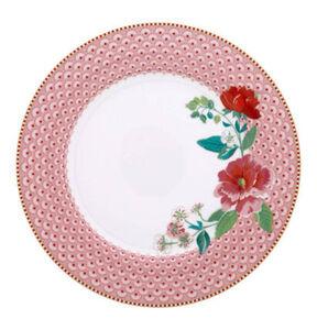 """Essenza Speiseteller """"Rose"""", 26,5 cm"""