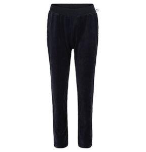 """Joy Sportswear Jogginghose """"Sara"""", Nicki, unifarben, elastischer Bund, für Damen"""