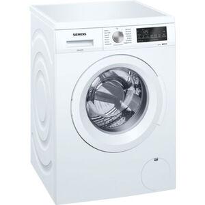 Siemens WU 14Q440 Waschmaschine iQ500, A+++