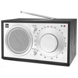 Dual Nostalgie-Radio NR 2