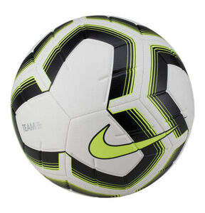 """Nike Fußball """"Strike"""""""