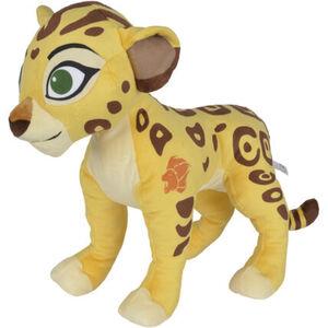 Simba Disney Lion Guard Fuli, 50 cm