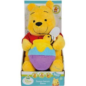 Simba Disney baby Winnie Pooh Summ herum Biene