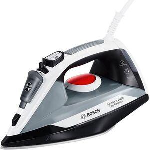 Bosch Dampfbügeleisen Sensixx'x DA30 EasyComfort TDA30EASY