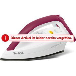 Tefal Bügeleisen FS 4030
