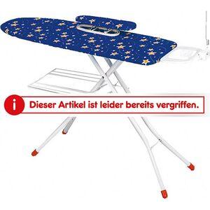 Alpfa Elektro-Bügeltisch Set Select