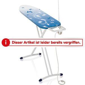 Leifheit Bügeltisch AirBoard Premium M