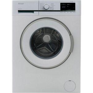 Sharp Waschmaschine ES-GFB7143W3-DE