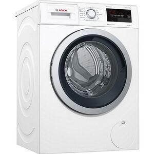 Bosch Waschautomat WAT283A0