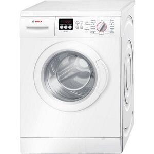 Bosch Waschautomat WAE28220