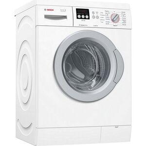 Bosch Waschautomat WAE 282H0