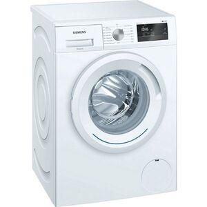 Siemens Waschautomat WM14N0H1