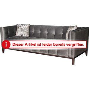 SIT Sofa SIT 4 SOFA 6028-12