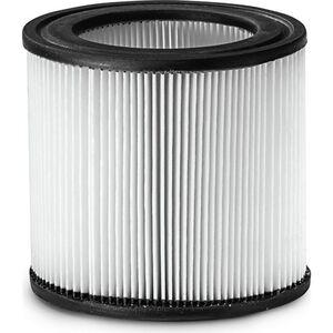 Kärcher Patronenfilter PES 2.889-219.0 ( NT 22/1 )