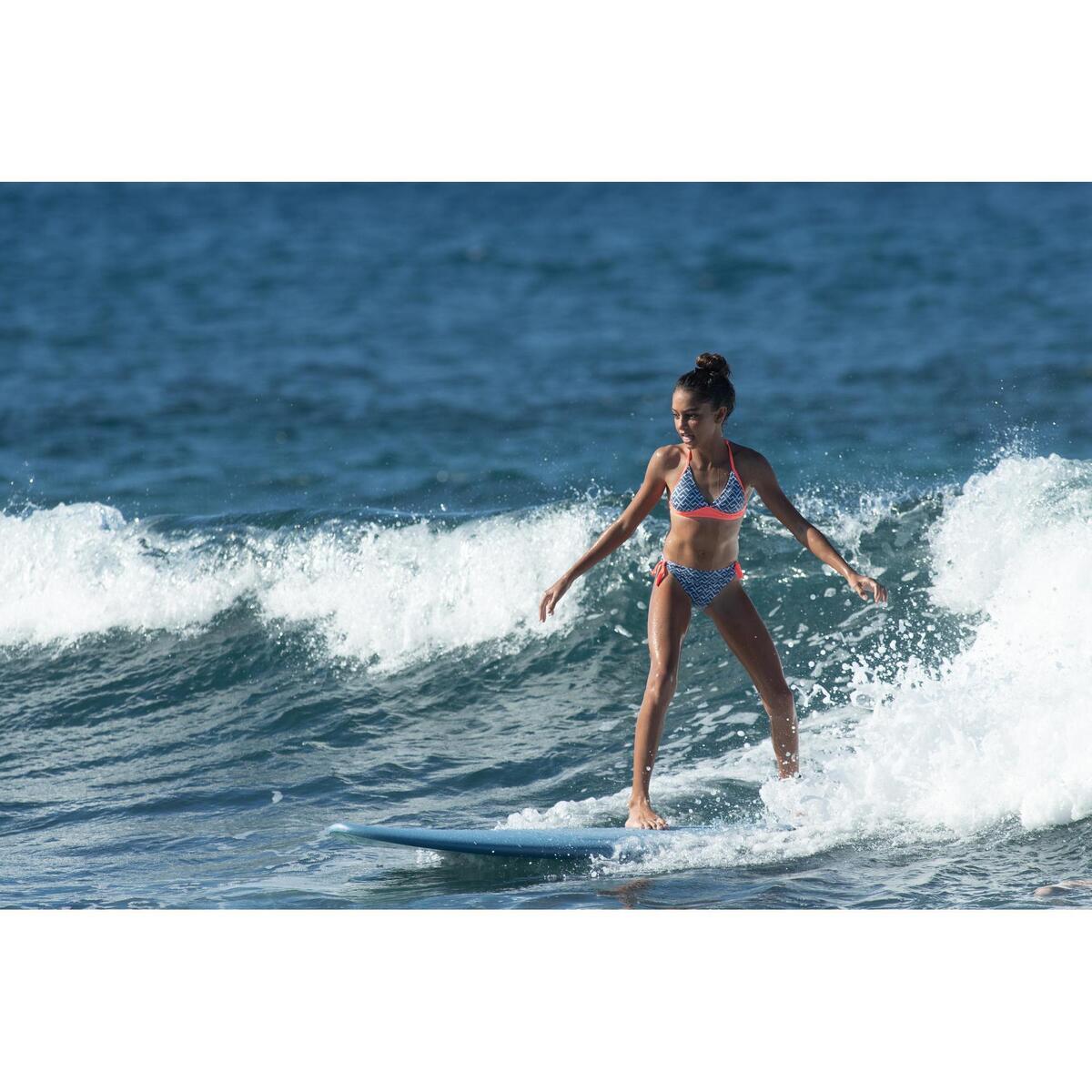 Bild 2 von Bikini-Set Neckholder Tami Swing herausnehmbare Pads Mädchen