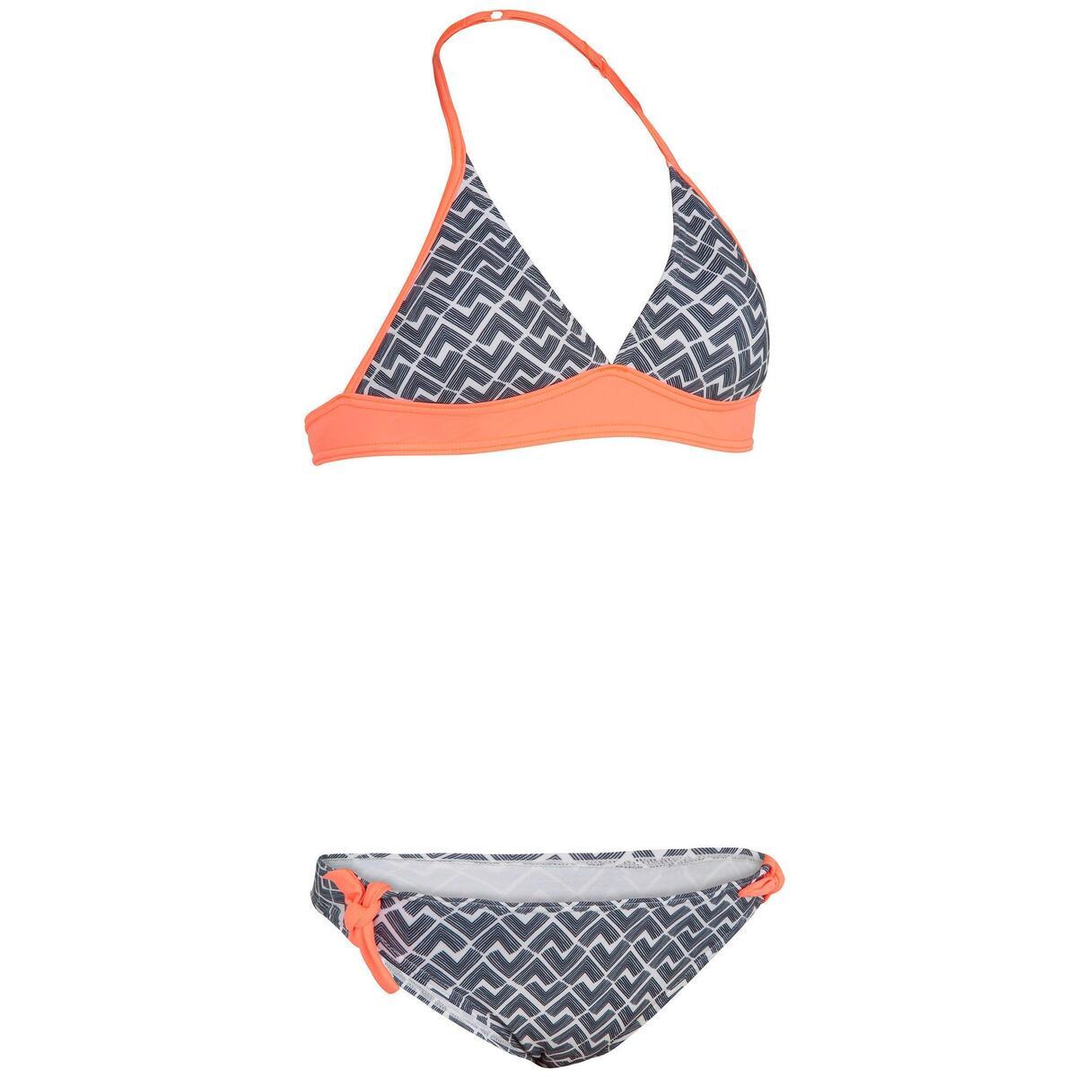 Bild 3 von Bikini-Set Neckholder Tami Swing herausnehmbare Pads Mädchen