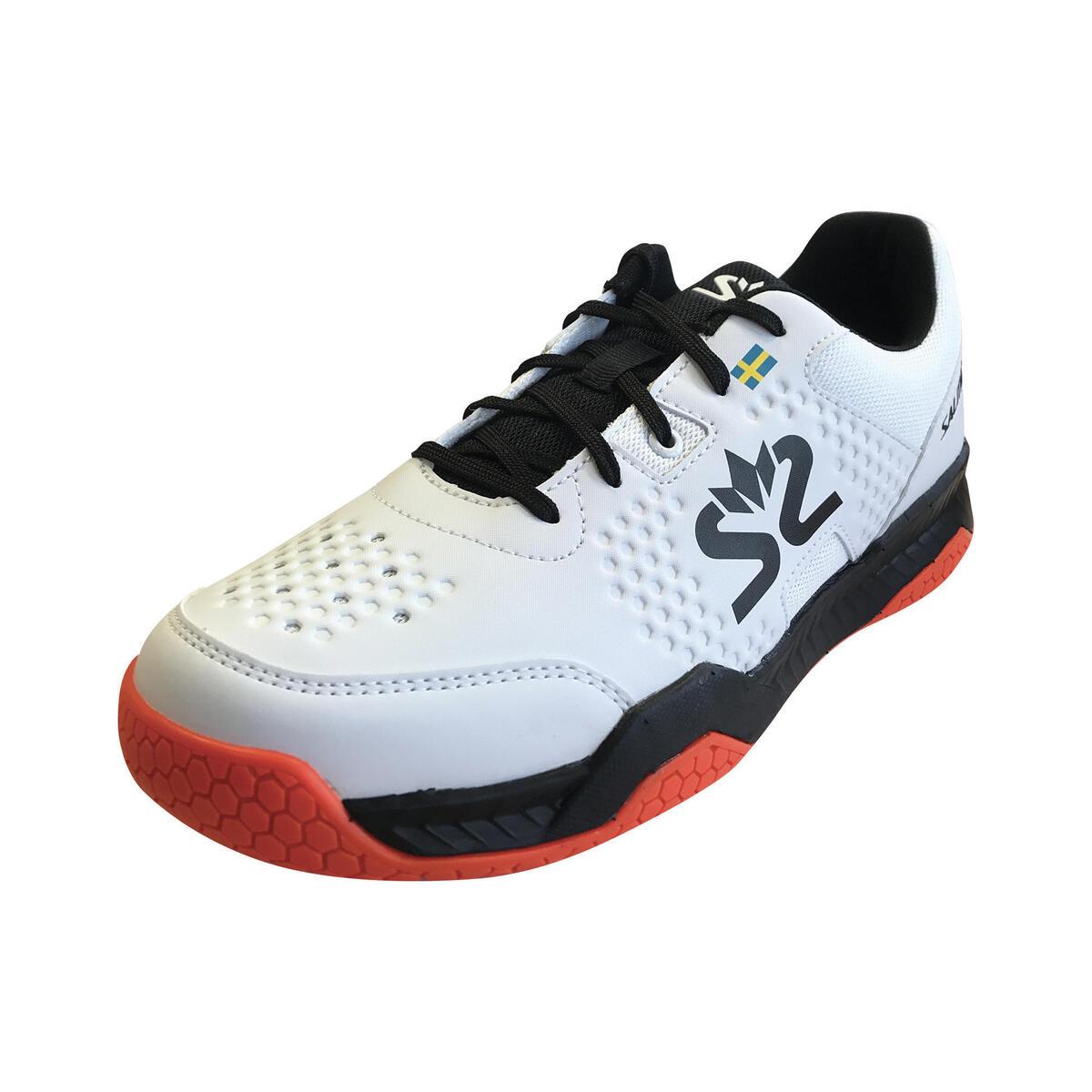 Bild 3 von Squash-Schuhe Hawk Court Indoor Herren