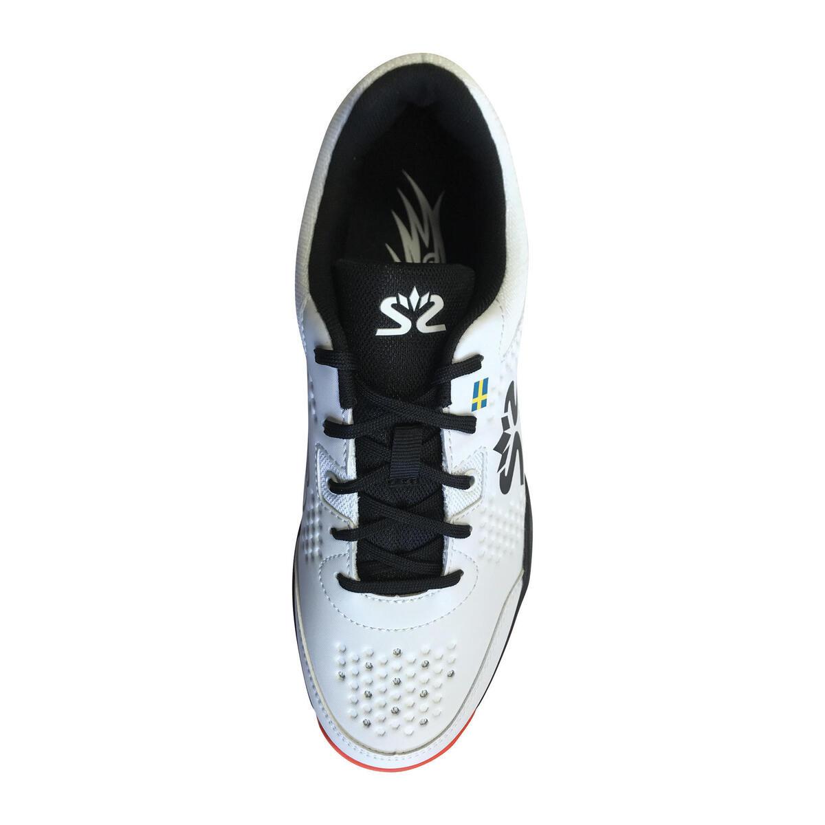 Bild 4 von Squash-Schuhe Hawk Court Indoor Herren