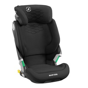 Maxi-Cosi Kindersitz Kore Pro