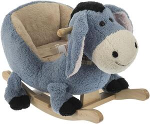 Bieco Schaukel Esel