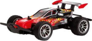 Carrera RC  2,4GHz Fire Racer 2