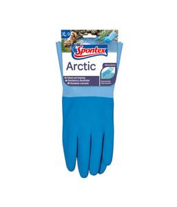 Spontex Wasserhandschuh Arctic