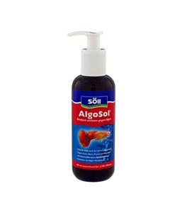 Söll AlgoSol