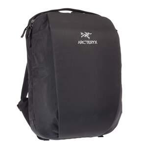 Arc'teryx BLADE 20 BACKPACK Unisex - Laptop Rucksack