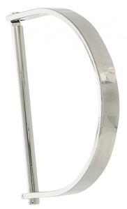 Armband - Glossy D