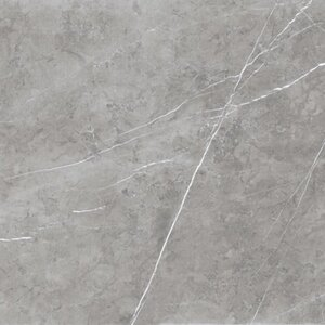 Feinsteinzeug Ciana Lux glasiert poliert 60 cm x 60 cm