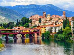 Italien intensiv - Rundreise
