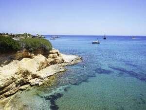 Griechenland - Standortrundreise